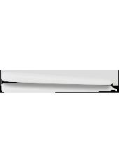 Chandelle Blanche 2,3x25cm