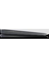 Chandelle Gris Anthracite 2,3x25cm