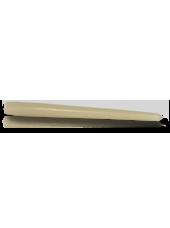 Chandelle Champagne 2,3x25cm