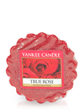 Tartelette Rose Véritable 5,6x1,5cm