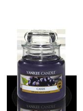 Petite jarre Cassis 5,8x8,6cm