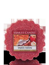 Tartelette Tarte Tatin 5,6x1,5cm