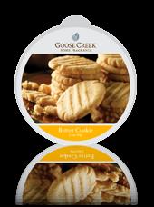 Cire parfumée Cookies