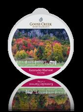 Cire parfumée Kentucky Harvest