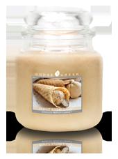 Moyenne Jarre Beurre de Cacahuètes