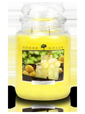 Grande Jarre Limonade Artisanale