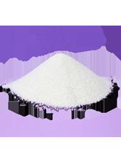 Sable Décoratif Blanc 1mm(500g)