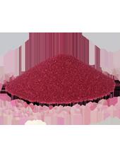Sable Décoratif Fuchsia 1mm(500g)