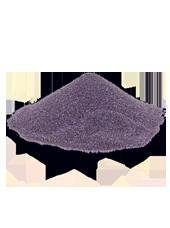 Sable Décoratif Violet 1mm(500g)