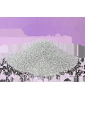 Sable Décoratif Argent 2-4mm(500g)