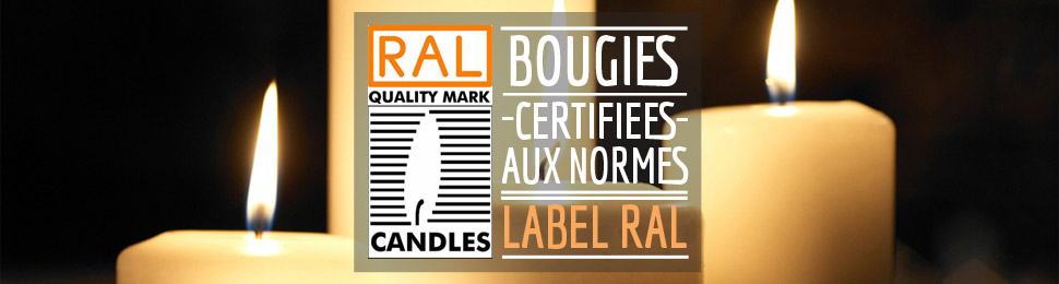 Label RAL