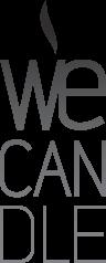 WeCandle